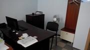 Продам б/у офисную мебель (г.Краматорск)
