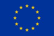 Работа и ВНЖ в Европе