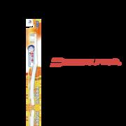 Dentalpro Зубная щетка Fresh Hard-Tip