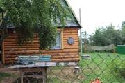 Беларусь,  дача на браславских озерах