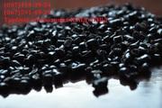 Вторичное гранулированное сырьё для производства ПЭ труб. ПЕ-100, ПЕ-80