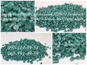 Трубный полиэтилен,  вторичное сырьё,  ПЭНД,  ПЭВД,  ПС,  ПП-А4