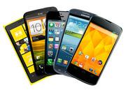 GT-market – телефоны по выгодным ценам