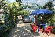 продается частный дом на курортном побережье Азова