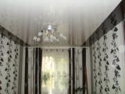 Натяжные потолки Донецк и область