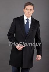 Пошив пальто,  мужской верхней одежды в Донецке