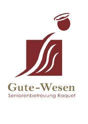 Сиделка для пожилых людей – Федеративная Республика Германия