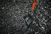 Уголь разных марок для населения.