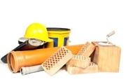 Выполняем ремонтно-строительные работы любой сложности