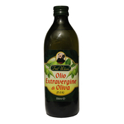 Масло оливковое Fra Ulivo Extra Vergine 1L Италия
