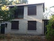 Продажа дома с выходом в лес Краснолиманский район Донецкая область