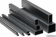 Трубы металические профильные 60X30