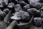 Уголь Антрацит по акционной цене ! ! !