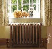 Великолепный выбор радиаторов по актуальнейшим ценам !