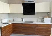 Кухня Нисса от 18000 руб/мп