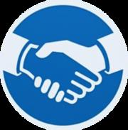 Организация поставок товара из России,  Украины и стран СНГ