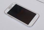 Продается Samsung i8552 с 2-я аккумул. и футляром