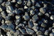 Уголь с доставкой по Донецку и области