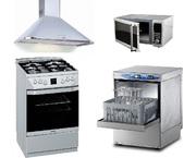 Ремонт кухонной бытовой техники