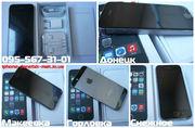 Apple iPhone 4s 5s купить Донецк Макеевка Горловка Торез