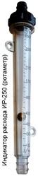 Индикатор расхода – ИР – ротаметр