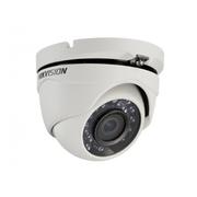 Видеонаблюдение (камеры уличные,  внутренние)