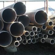 Труба стальная бесшовная D 325X8 мм. ГОСТ 8731-74