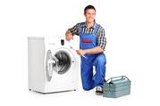 Ремонт стиральных и посудомоечных машин в Донецке,  Макеевке.