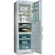 Ремонт холодильников,  морозильных камер. Ремонт холодильного оборудования