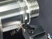 Токарная обработка металла,  Мариуполь