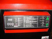 Продам автоматический котел на пеллетах VERNER A50