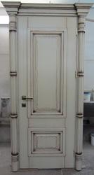 Двери, лестницы,  мебель, столярные изделия  в Донецке