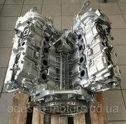 Продам двигатель BMW 5 4.4i 2008-2015 ТИП МОТОРА N63B44A