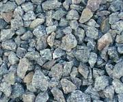 Щебень Волноваха доставка от 20 тонн