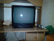 телевизор Funai TV- 2100A MK8