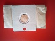 Бумажный одноразовый мешок для пылесоса Samsung