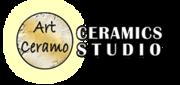 Компания студия ArtCeramo