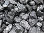 Уголь населению всех марок Донецк
