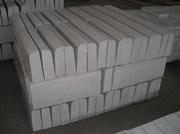 Поребрик для плитки фэм 4, 5см,  6см,  8см