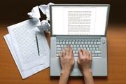 Тексты для сайтов и бизнеса. Быстро,  качественно,  доступно.
