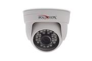 Видеокамера PD1-A1-B3.6 v 2.0.2