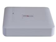 PVDR-A1-08P1 v. 2.4.1 мультигибридный видеорегистратор