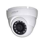 DH-HAC-HDW1220RP-0280B видеокамера