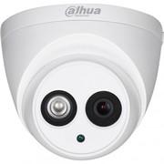 DH-HAC-HDW1220EMP-A-0280B-S3 видеокамера