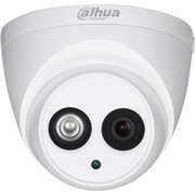 DH-HAC-HDW1200EMP-A-0280B-S3 видеокамера