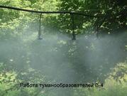 Туманообразователи и системы туманообразования