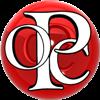 Интернет-магазин бытовой,  климатической,  цифровой фото и видеотехники