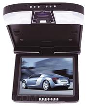 Авто-DVD-проигриватель LCD(ЖК) телевизор Velas VDR-104TV.