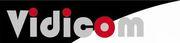 Прямые поставки систем видеонаблюдения (видеокамеры, домофоны, DVR 0404L