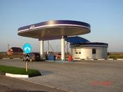 Куплю АЗС - Продам действующую сеть АЗС (юг Украины)